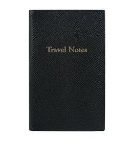 Mini Travel Notes