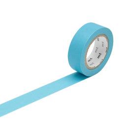 Mizu Water Washi Tape