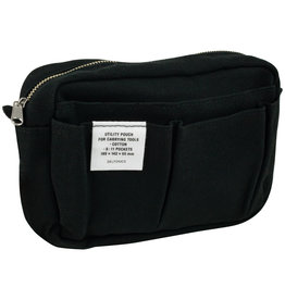 Delfonics Utility Inner Carrying Case Black