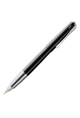 Lamy Lamy Studio Fountain Pen Piano Black Extra Fine Nib