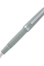 Sailor Sailor 1911S Anchor Grey Fountain Pen Extra Fine Nib