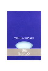 G. Lalo G. Lalo Tablet Blue