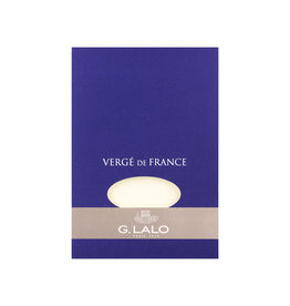 G. Lalo G. Lalo Tablet Ivory
