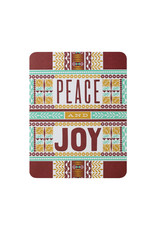 Hammerpress Peace And Joy