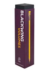 Blackwing Blackwing Volume 3 Ravi Shankar Pencil Box of 12