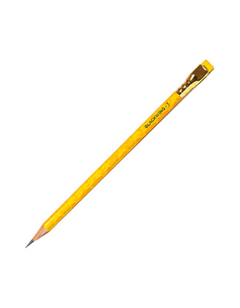 Blackwing Blackwing Volume 3 Ravi Shankar Pencil Single