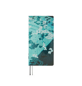 Hobonichi {sold out} Weeks Spring Day Hobonichi Techo 2021