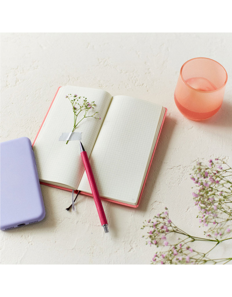 Hobonichi {sold out} Weeks Cherry Blossom Hobonichi Techo 2021