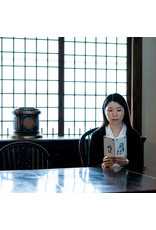 Hobonichi Weeks Samiro Yunoki: Chair and Bucket Hobonichi Techo 2021