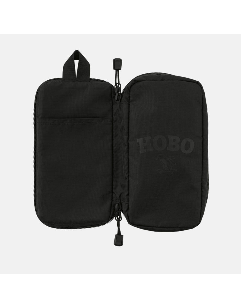 Hobonichi {sold out} Weeks Cover Parachute Hobonichi Techo 2021