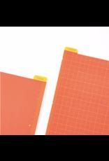 Hobonichi {sold out} Hobonichi Pencil Board Weeks