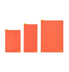 Hobonichi Hobonichi Pencil Board Planner/Original A6