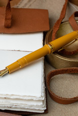 Sailor Sailor 1911 Standard Pirate's Life 14k Fountain Pen