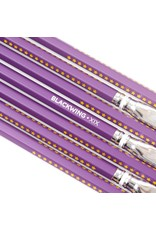 Blackwing Blackwing Volume XIX Box of 12