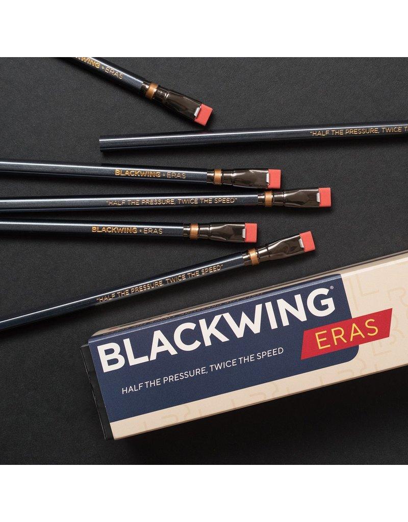 Blackwing Blackwing Volume 602 Eras Box of 12