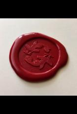 heypenman Koi Wax Seal