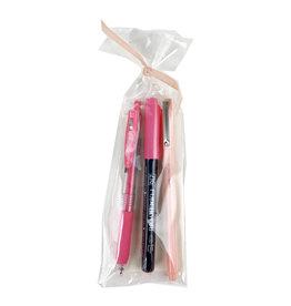 Color Stories: Blush Pen Trio
