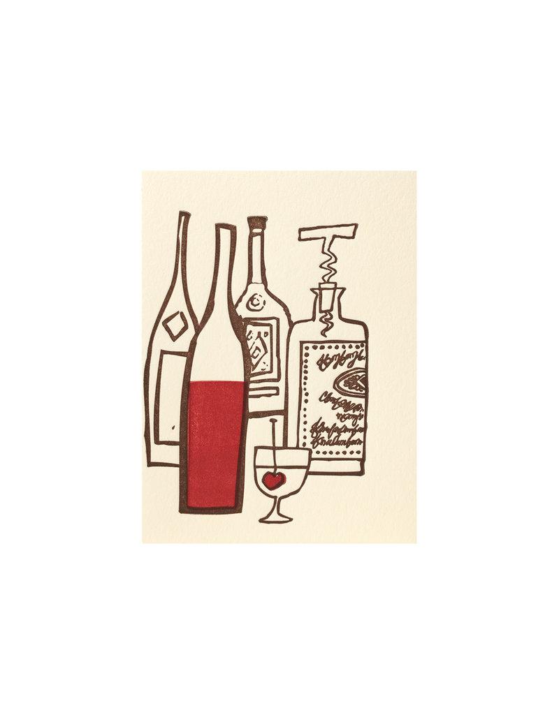 Ilee Papergoods Drinks
