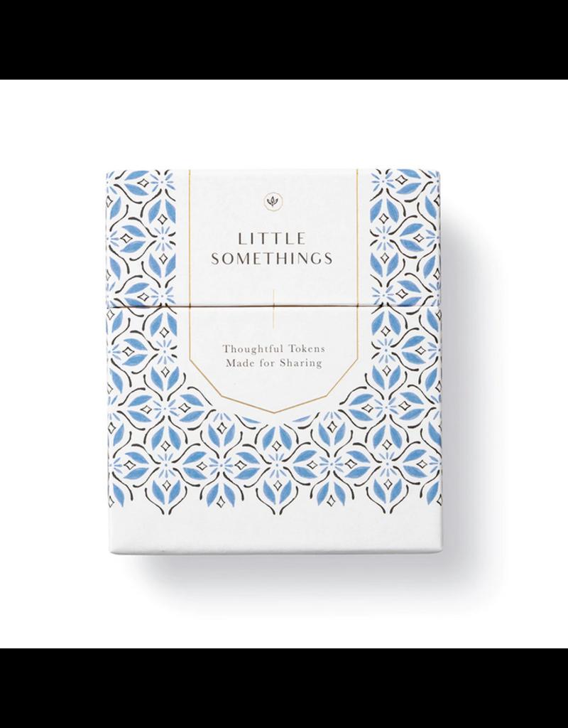 Little Somethings - Shareable Tokens