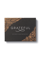 Grateful Notecard Set