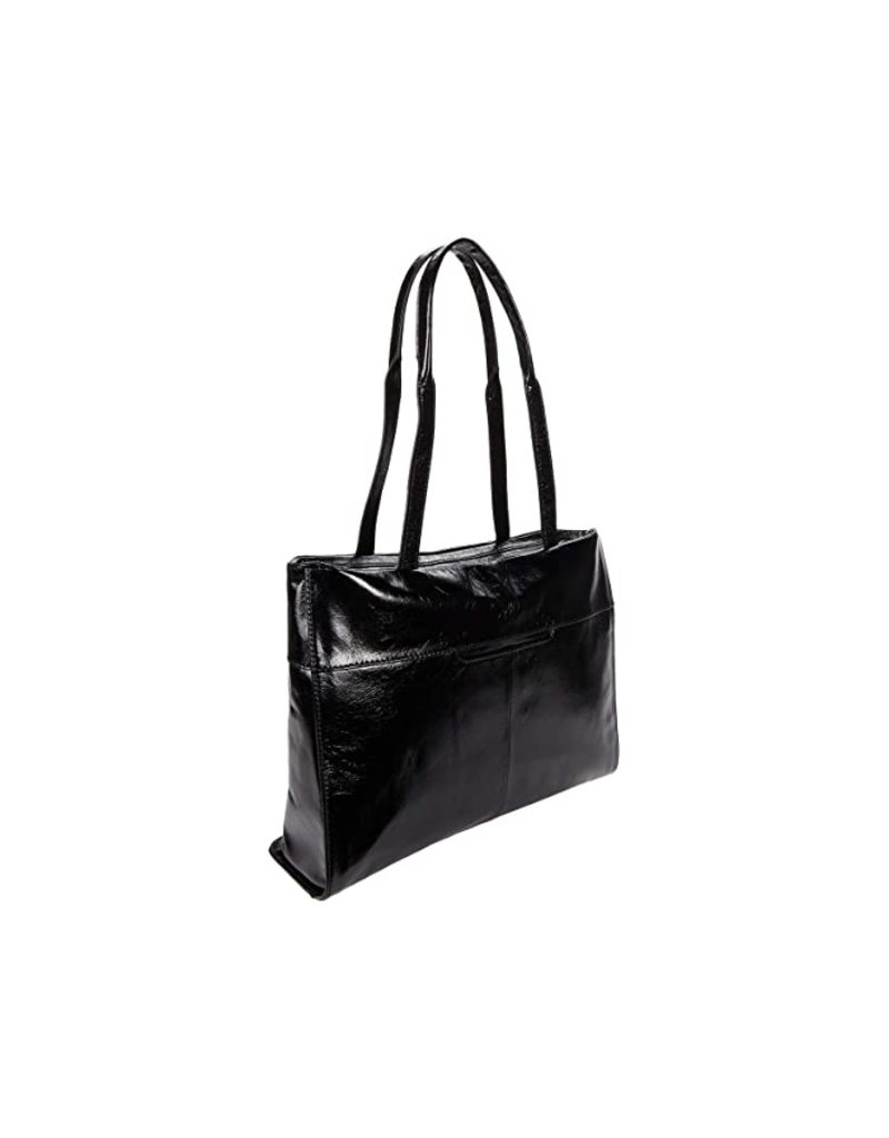 Hobo Fresco Tote - Black