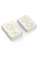 Designworks Celestial Heavens Playing Cards