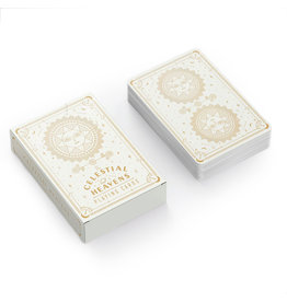 Designworks Celestial Heavens Playing Cards