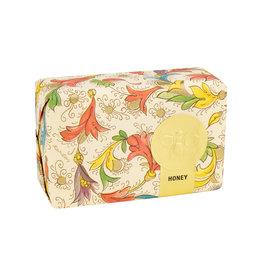 Honey Blossom Soap - Honey