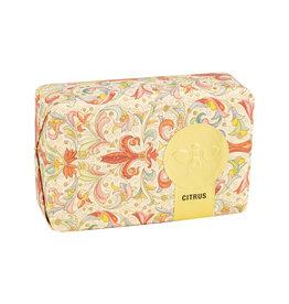 Honey Blossom Soap - Citrus