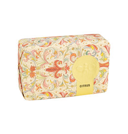 Honey Blossom Soap - Citrus