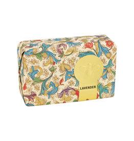 Honey Blossom Soap - Lavender