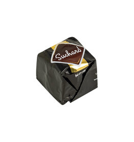 Suchard Rocher Chocolate Noir