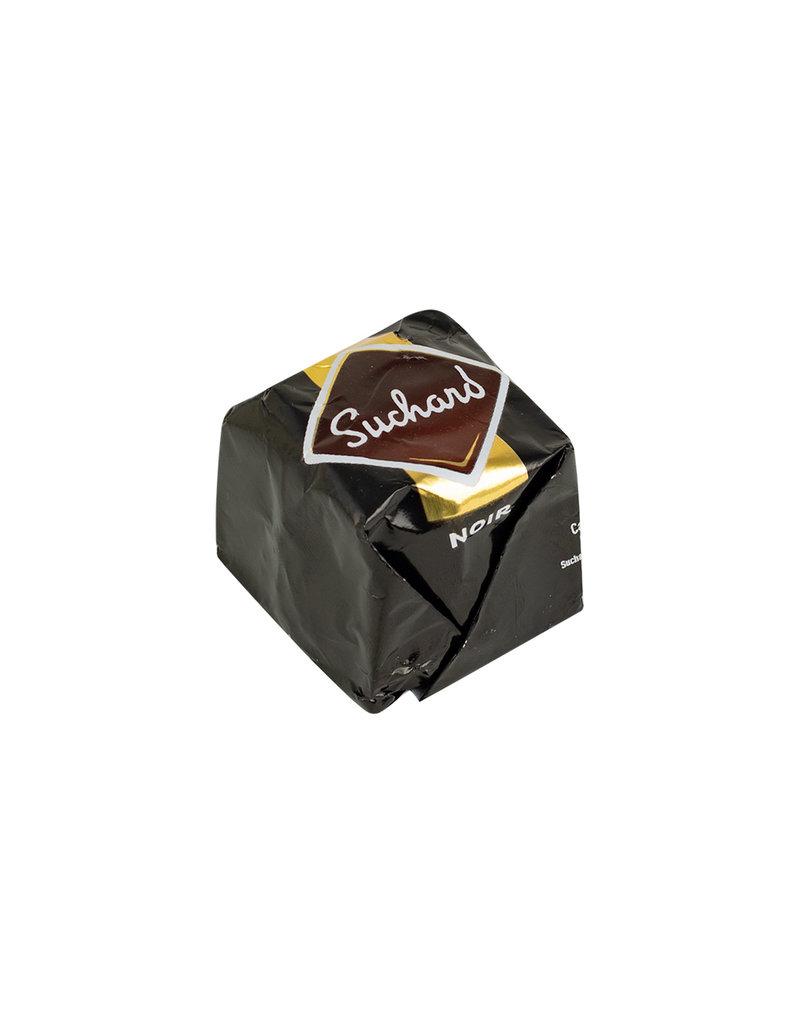 Suchard Rocher Chocolate Noir
