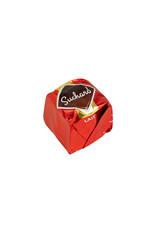 Suchard Rocher Chocolate Lait