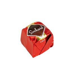 Suchard Rocher Chocolate Lait
