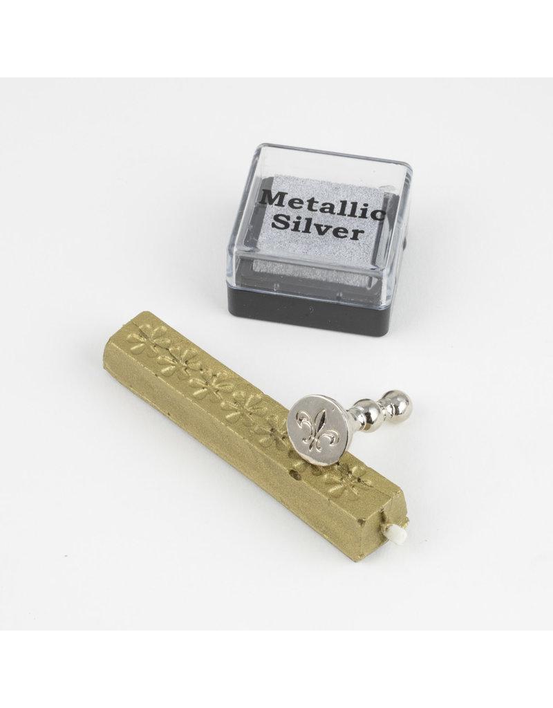 Sealing Wax Kit - Fleur