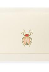 Lennon Individual Card