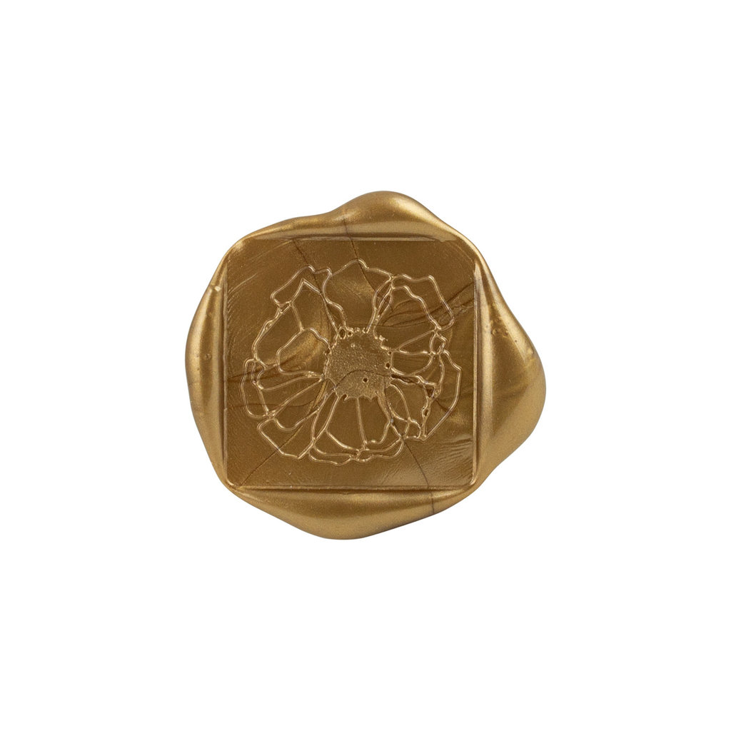 Little Well Paper Co. Anemone Wax Seal Set of 6