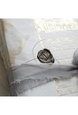 Stamptitude Flourish  Wax Seal