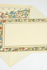 Medicea Card Portfolio Large