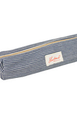 Iron Curtain Press Pencil Pouch
