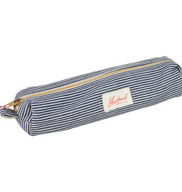 Iron Curtain Press Pencil Pouch