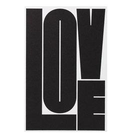 Noat Big Love