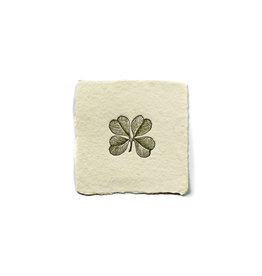 Oblation Papers & Press Clover Petite Charm