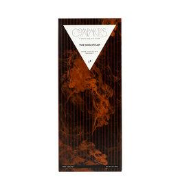 Nightcap Whiskey Dark Chocolate