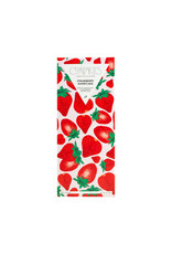 Compartes Strawberries Shortcake Chocolate Bar