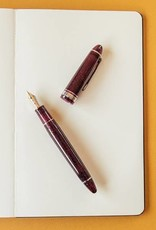 Sailor Sailor 1911L 2021 Pen of the Year Fountain Pen