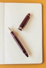 Sailor Sailor 1911S 2021 Pen of the Year Fountain Pen
