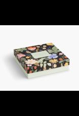 Rifle Paper Strawberry Fields Jigsaw Puzzle