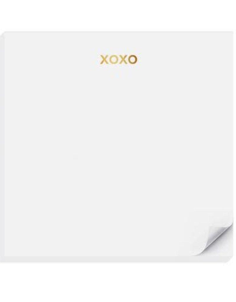 Charmpad XOXO